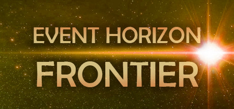 Купить Event Horizon - Frontier