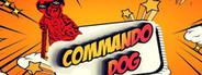 Commando Dog