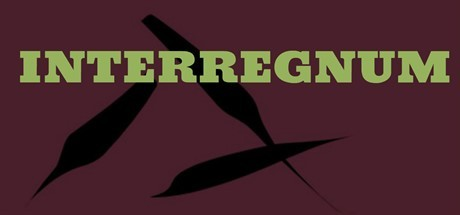 Interregnum cover art