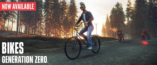 Mountain bike game   mountain bike games, bikes games, mountain biking.