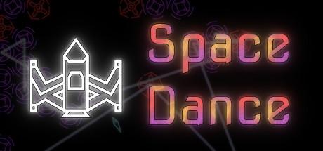 Купить Space Dance