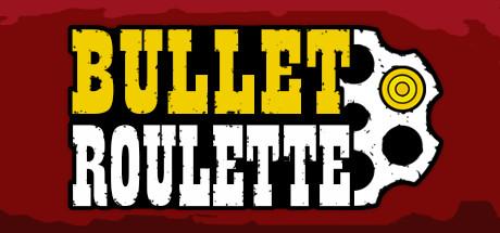 Купить Bullet Roulette VR