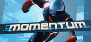 inMomentum cover art