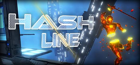 Купить Hash Line