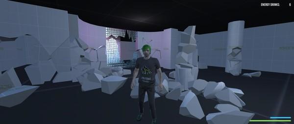 Kyle Simulator