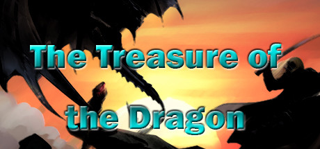 The Treasure of the Dragon