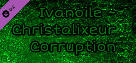 Ivanoile (Script Code)