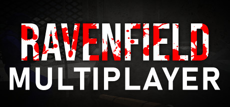 Ravenfield: Multiplayer Mod on Steam