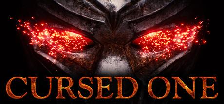 Купить Cursed One