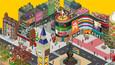 PixoCities Free Download