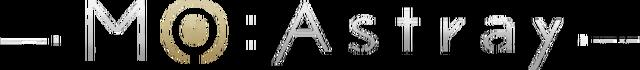 MO:Astray - Steam Backlog