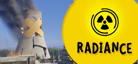 Купить Radiance