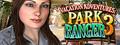 Vacation Adventures: Park Ranger 3-game