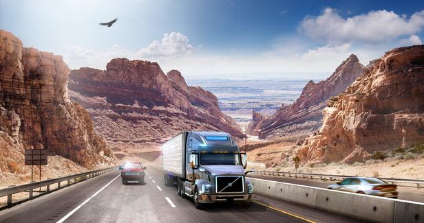 American Truck Simulator - Utah no Steam