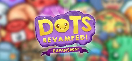 Купить Dots: Revamped!