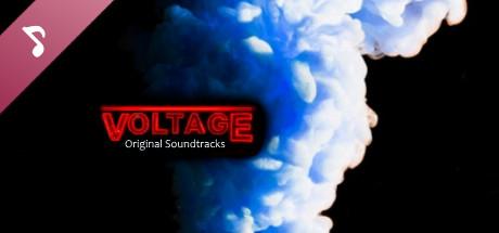 Купить Voltage - Original Soundtrack (DLC)