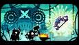 MonsterCastle - 怪物城堡 by  Screenshot