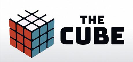 Купить The Cube