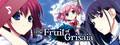 The Fruit of Grisaia Original Soundtrack-dlc