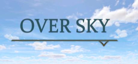 Купить Over Sky