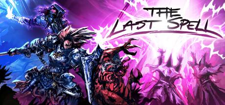 The Last Spell on Steam Backlog