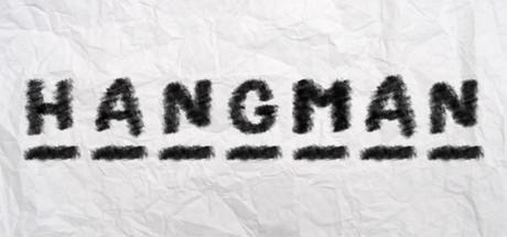 Купить HANGMAN
