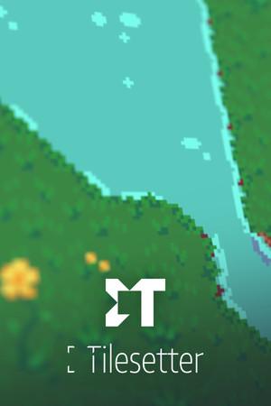 Tilesetter poster image on Steam Backlog