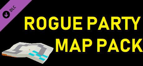 Купить Rogue Party - Map Pack (DLC)