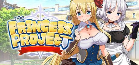 Купить Princess Project