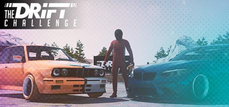 The Drift Challenge