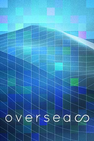 Overseas poster image on Steam Backlog