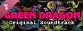Story of the Green Dragon - Original Soundtrack-dlc