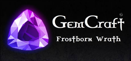 Купить GemCraft - Frostborn Wrath