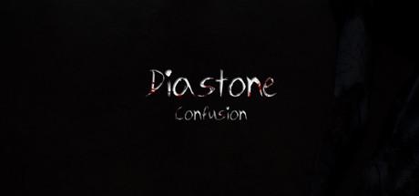 Diastone: Confusion