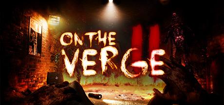 On The Verge II