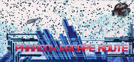 Paradox Escape Route