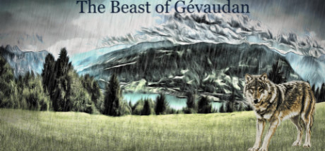 Купить The Beast of Gevaudan