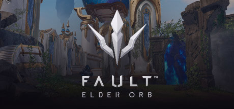 Fault technical specifications for PC