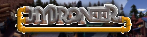 HydroHeader.png?t=1589116490