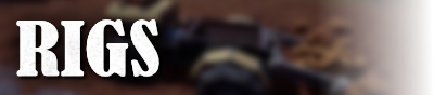 Rigs.png?t=1589116490