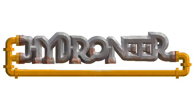 Hydroneer - Steam Backlog