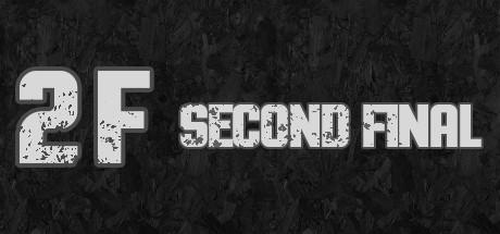Купить Second Final