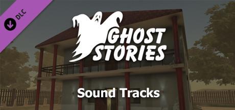 Купить Ghost Stories - Soundtracks DLC