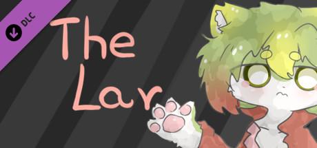 Купить The Lar - Support Us! (DLC)