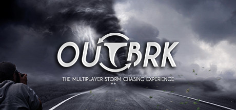 OUTBRK