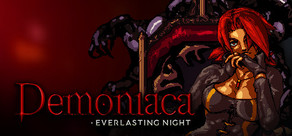 Demoniaca: Everlasting Night