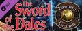 Fantasy Grounds - D&D Classics: The Sword of the Dales (2E)-dlc