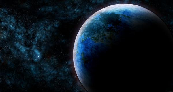 Dreams of Solari - Chapter 1