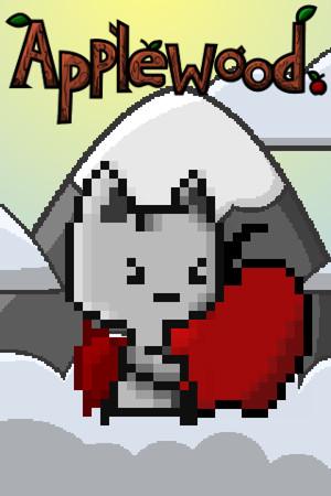 Applewood poster image on Steam Backlog