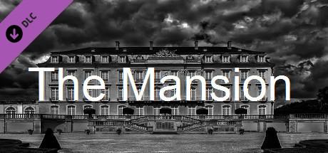 Купить The Mansion : Original Stuff (DLC)